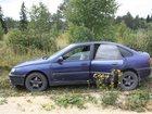 Фото в Авто Аварийные авто срочно рено лагуна 1 с заменненым двигателем в Оленегорске-2 100000