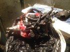 Уникальное фотографию Автозапчасти ТНВД с электронным управлением на двигатель D4BH Hyundai Galloper 33791024 в Мурманске