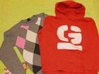 Свежее изображение  Одежда б/у в хорошем состоянии для мальчика, 146-152 см (10-12 лет) 34257690 в Мурманске