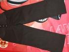 Скачать изображение Детская одежда Б/у одежда для будущей мамочки 34257707 в Мурманске