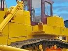 Фото в   Реализуем тяжелые промышленные бульдозеры в Мурманске 7000000