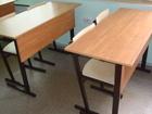 Смотреть foto Аренда жилья офисно- ученическая мебель 34601799 в Мурманске