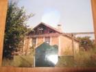 Скачать фото  продам дом 26 кв, м с участком 16 соток в Ростовской области 35286697 в Мурманске