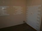 Свежее фотографию  Ремонт квартир, ванной комнаты, санузла под ключ 38595891 в Мурманске