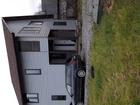 Свежее foto Продажа домов Продается котедж для постоянного проживания 130 м2 38981353 в Кировске