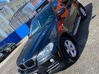 BMW X5 3.0AT, 2009, 250000км