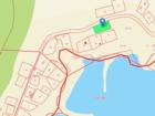Свежее изображение  Продается земельный участок 80863562 в Мурманске