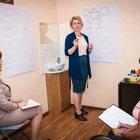 Тренинг «Технологии эффективного управления» от бизнес-тренера регионального уро