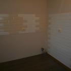Ремонт квартир, ванной комнаты, санузла под ключ