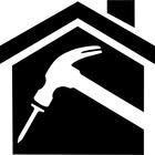 Ремонт квартир, офисов, любые ремонтно-строительные работы