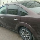 Ford Focus 1.6МТ, 2010, 165000км