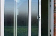 Продаю и устанавливаю Окна и Двери ПВХ