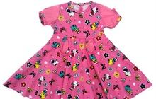 Новая одежда для девочек, размер 24-28