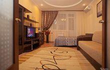 Капитальный ремонт квартир в Мурманске
