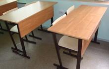 офисно- ученическая мебель