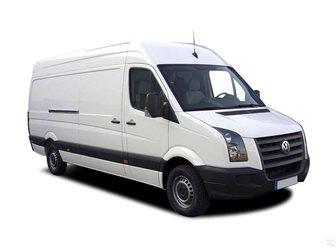 Скачать изображение  Микроавтобус, Грузоперевозки, Переезды 32491951 в Мурманске