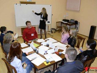 Свежее фото Курсы, тренинги, семинары тренинг Ораторское искусство 33309665 в Мурманске