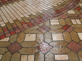 Уникальное фотографию  Универсальные формы для бетона 36877564 в Мурманске