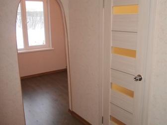Скачать foto  Ремонт квартир, ванной комнаты, санузла под ключ 38595891 в Мурманске