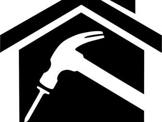 Скачать изображение Ремонт, отделка Ремонт квартир, офисов, Любые ремонтно-строительные работы, 39015171 в Мурманске