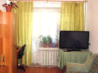 Продам Мурманск фото смотреть