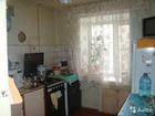 Изображение в   Продам 1-комнатную квартиру на 3 этаже-5-этажного в Муроме 1500000
