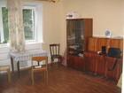 Фотография в Недвижимость Продажа квартир Продам однокомнатную квартиру площадью 37, в Муроме 1500000