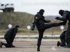 Новое изображение Спортивные школы и секции Самооборона Русский стиль 33433488 в Муроме