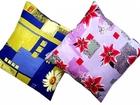 Свежее изображение Мебель для гостиной комплекты постельного белья 33438364 в Муроме