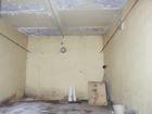 Увидеть foto Гаражи, стоянки Продам гараж на Вербовском 33505218 в Муроме