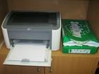 Скачать бесплатно foto  Лазерный принтер Canon LBP2900 + Подарок 33932588 в Муроме