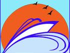 Свежее изображение Рыбалка Ремонт лодочных моторов и катеров 37198167 в Муроме