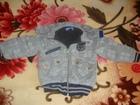 Увидеть фото Детская одежда продам куртку на мальчика 2-3 годика 38375712 в Муроме