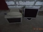 Увидеть фотографию  Пара мониторов на запчасти (SAMSUNG) 69010145 в Муроме