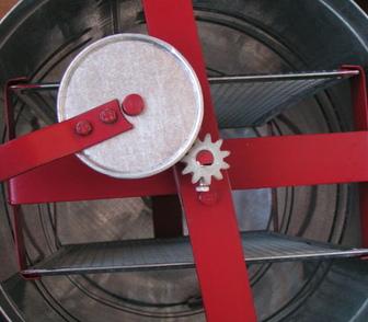 Фотография в Строительные материалы Лес, пиломатериалы Медогонки - 2-х рамочные, 3-х рамочные, 4-х в Муроме 5500