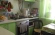 Просторная 3-комнатная квартира МО г. Мытищи