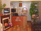 Скачать бесплатно фотографию Стрижка собак Салон красоты для собак и кошек 32301630 в Мытищи