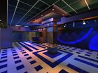 Новое фотографию  Дизайн интерьера и ландшафта 33568390 в Мытищи
