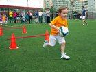 Скачать бесплатно изображение  Футбольный клуб для дошкольников Футландия 33758570 в Мытищи