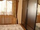 Фото в   Сдаю 3-комнатную квартиру в г. Королев, ул. в Королеве 0