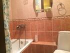 Свежее фото Аренда жилья Сдам 3-комнатную квартиру в Мытищах, ул, Индустриальная, 34708115 в Мытищи