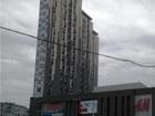 Скачать бесплатно фотографию  Сдам 1-квартиру студию в Мытищах 34994081 в Мытищи