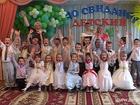 Фото в Для детей Детские сады Видеосъемка и монтаж выпускного в детском в Мытищи 10