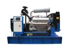 Просмотреть foto  Дизельный генератор АД-100С-Т400 36958678 в Мытищи