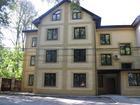 Фотография в Недвижимость Разное Продаю 3-хкомнатную квартиру 80. 8кв. м. в Мытищи 6000000