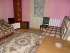 Свежее foto Разное Продам комнату 15 кв, в г, Мытищи, Ак, Каргина, 38304796 в Мытищи