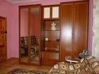Скачать бесплатно фотографию Разное Сдам уютную комнату в г, Мытищи со всеми удобствами, Всё рядом, 38469488 в Мытищи