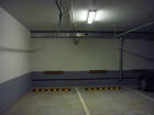 Скачать фото Гаражи и стоянки Сдаю в аренду машиноместо 70451327 в Мытищи