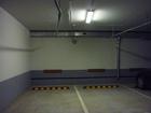 Свежее изображение Гаражи и стоянки Сдаю машиноместо в удобном месте города 70451502 в Мытищи