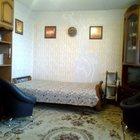 Предлагаю снять посуточно квартиру в Мытищах московской области